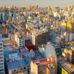 Может ли Аргентина стать вашим вторым домом?