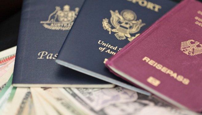 Почему второе гражданство становится жизненно важным для многих путешественников