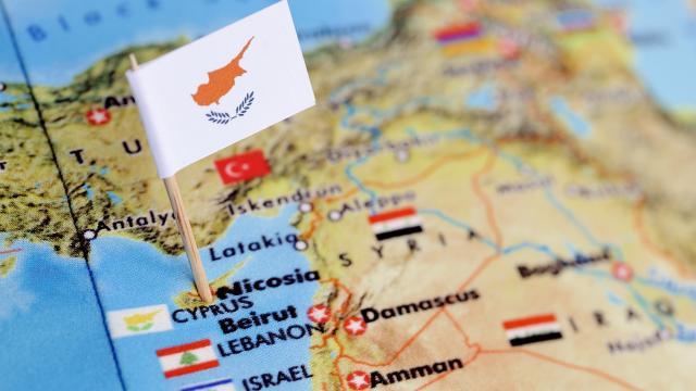 анонимность экономического гражданства Кипра