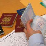 Второе гражданство для россиян 2017 – Новые поводы оформить паспорт за инвестиции