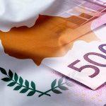 Какую информацию о клиентах банки Кипра должны получать в рамках автоматического обмена информацией?