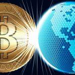 Траст, блокчейн, криптовалюта и ICO