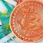 Московская биржа разрабатывает платформу для торговли криптовалютами