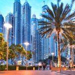 Регистрация компании в ОАЭ. Политическая и правовая среда Эмиратов.