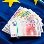 ЕС ужесточает контроль над иностранными инвестициями