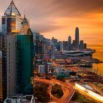 Минфин России исключит Гонконг из «черного списка» оффшоров