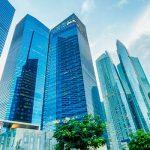 Мидшор Сингапур – один из лучших мировых финансовых центров
