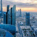 Регистрация компании в ОАЭ: что выбрать местную компанию или компанию свободной зоны?