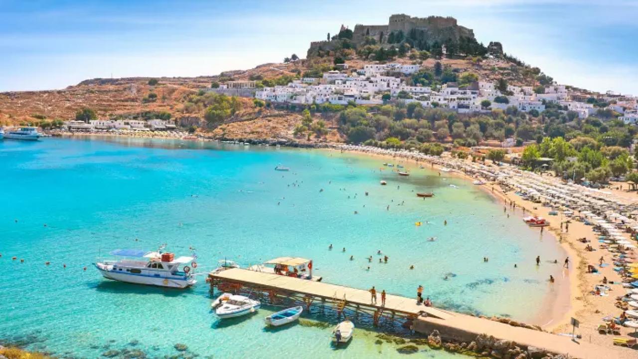 Недвижимость греция родос дома в португалии купить