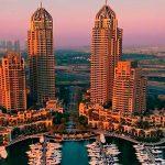 Регистрация гражданской компании в ОАЭ. Эксклюзивное решение для профессионалов и специалистов