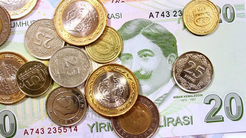 турецкий рынок недвижимости за рубежом