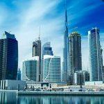 Регистрация компании в ОАЭ. Почему Эмираты – это райское место для инвестиций?