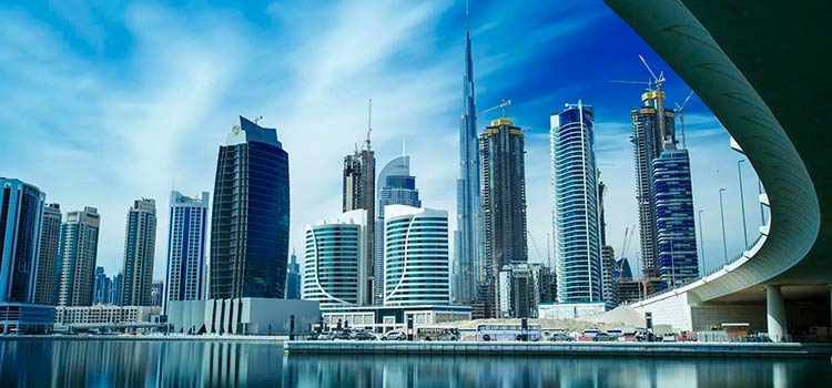 Арабские эмираты инвестиции снять коттедж на кипре у моря