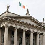 Реестр бенефициаров в Ирландии: власти продлевают дедлайн