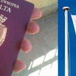 Как чиновники Мальты защищают анонимность своей программы экономического гражданства