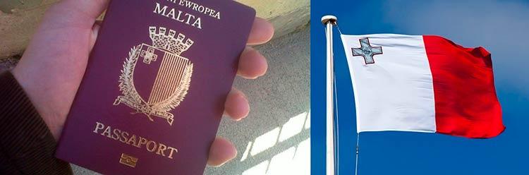 получить второй паспорт Евросоюза за инвестиции