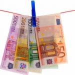 Европа ставит рекорды по отмыванию нелегальных средств: россияне под подозрением