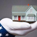 Почему купить элитную недвижимость в США становится все сложнее?