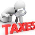 В России самая маленькая налоговая нагрузка? Это миф!