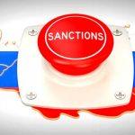 2 российских банка лишились доступа к SWIFT из-за санкций