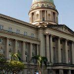 В Сингапуре директора компании осудили за недостаточную бдительность