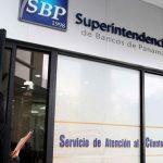 За несоблюдение стандартов по «отмыванию денег» три панамских банка наказываются штрафами