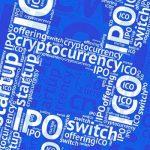 В какой юрисдикции зарегистрировать стартап для ICO?