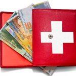 Какое будущее ожидает швейцарский частный банкинг?