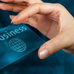 Еврокомиссия готовится обложить налогами цифровую экономику