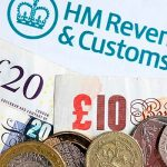 Оффшорные трасты вновь под прицелом налоговой Великобритании