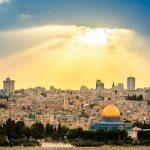 Что Вы должны знать о том, с кем Израиль подписал двусторонние соглашения?