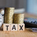Лучшее налоговое резидентство – Выбираем оптимальный вариант в 2021 году
