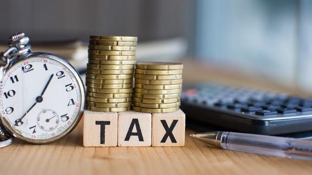 Лучшее налоговое резидентство
