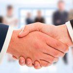 Тихоокеанский Альянс развивает сотрудничество в налоговой сфере