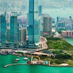 В мире осталась всего лишь одна налоговая гавань!