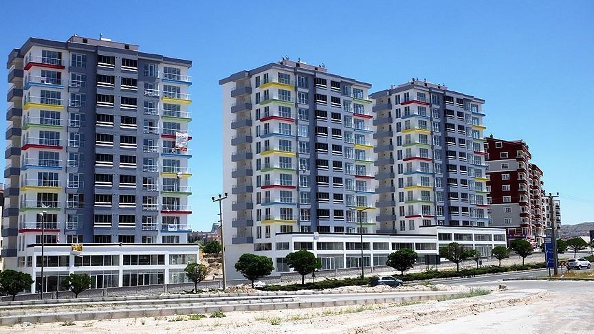 Наблюдаем за ростом продаж жилья иностранцам