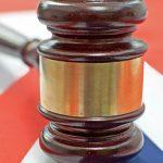Осторожно: Великобритания сможет привлечь к уголовной ответственности любую компанию в мире!