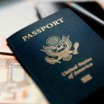 Чего на самом деле стоит отказ от гражданства США?  И почему все больше американцев решаются на это?