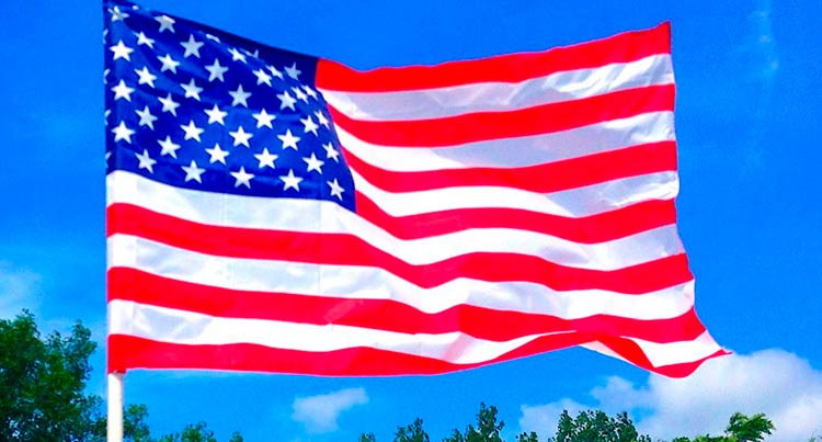 Гарант простоты получения визы в США
