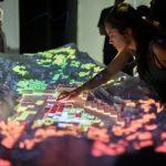 Оформляем резидентство Андорры и пользуемся прорывными городскими инновациями MIT