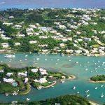 Утечка информации на Бермудах опаснее, чем Panama Papers: чего ожидать?