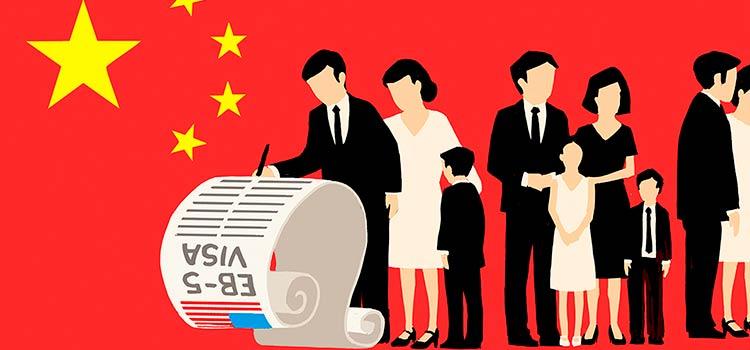 Успейте оформить второй паспорт за инвестиции, пока не лишились этой возможности из-за китайцев