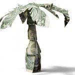 Деофшоризация показывает результаты… Но пока оффшоры побеждают