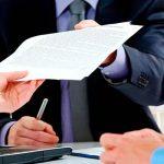 Регистрация оффшорной компании в Рас-Аль-Хайме (в RAK ICC). Документы компании