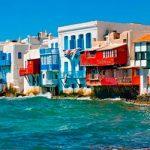 ВНЖ Греции за недвижимость как лучший путь в Евросоюз – Изучаем преимущества