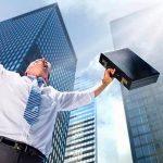 Крупному бизнесу разрешат сохранить оффшоры