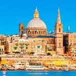 Гражданство Мальты за инвестиции 2018 — Самые интригующие секреты, которые скрывают стены острова