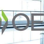 Прибыль по плану ОЭСР достигла 93 млрд евро или куда бежать от AEOI?