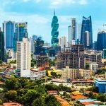 Панамский новый закон о налогообложении семейной собственности утверждён и ждёт подписи президента