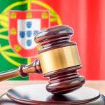 Португалия приняла закон о создании центрального реестра бенефициаров